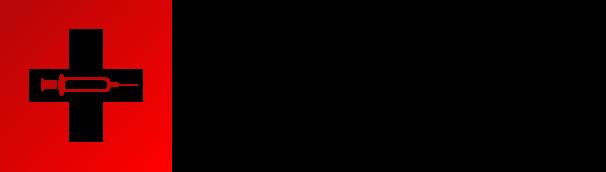 meineimpfungen-web-logo-2015