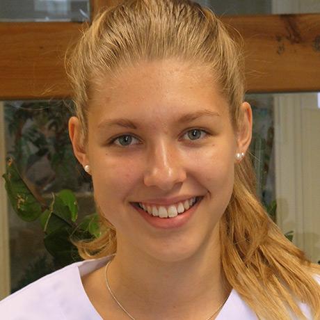 Norina Hofstetter